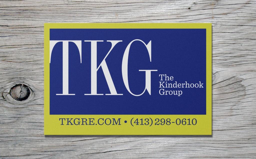 TKGsignage