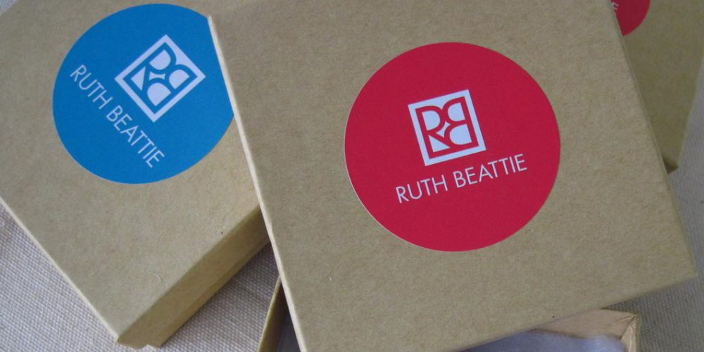 Ruth Beattie