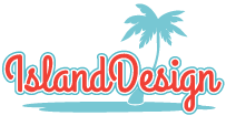 Island Design