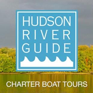 Hudson River Guide